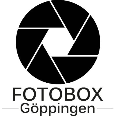 Fotobox Göppingen, Fotobox Stuttgart, Fotobox Ulm
